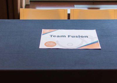 Association-Union-Forum-Emploi-RDT-2017-1