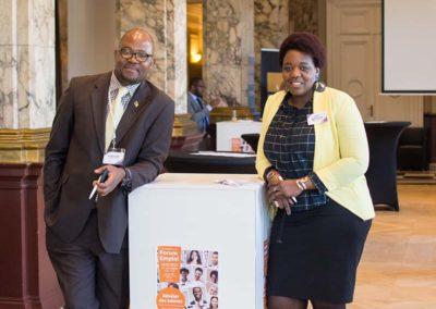 Association-Union-Forum-Emploi-RDT-2017-133