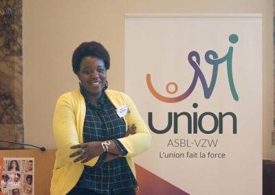 Association-Union-Forum-Emploi-RDT-2017-138