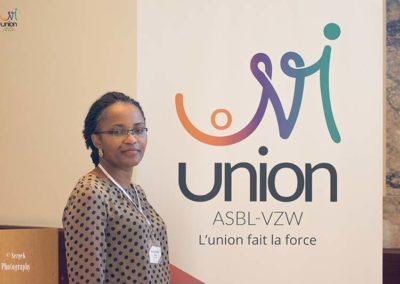 Association-Union-Forum-Emploi-RDT-2017-139