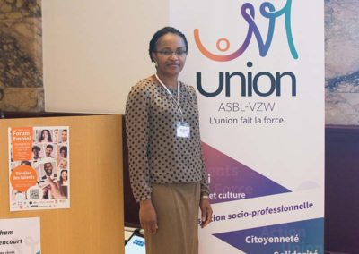 Association-Union-Forum-Emploi-RDT-2017-140