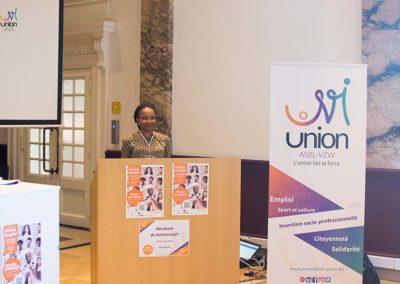 Association-Union-Forum-Emploi-RDT-2017-141