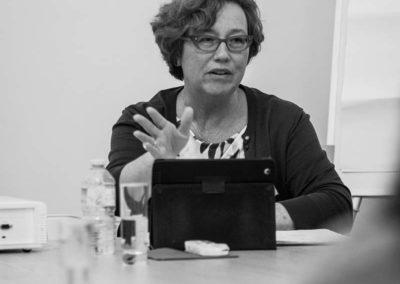 Association-Union-Forum-Emploi-RDT-2017-170