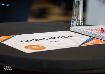 Association-Union-Forum-Emploi-RDT-2017-22