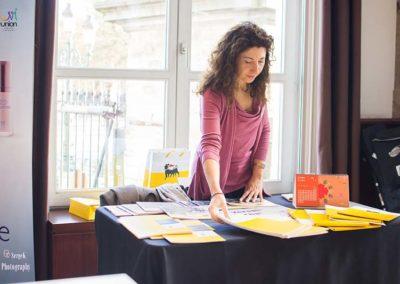 Association-Union-Forum-Emploi-RDT-2017-24