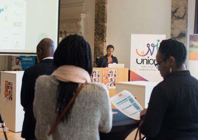 Association-Union-Forum-Emploi-RDT-2017-26