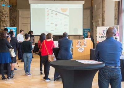 Association-Union-Forum-Emploi-RDT-2017-27
