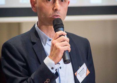 Association-Union-Forum-Emploi-RDT-2017-285