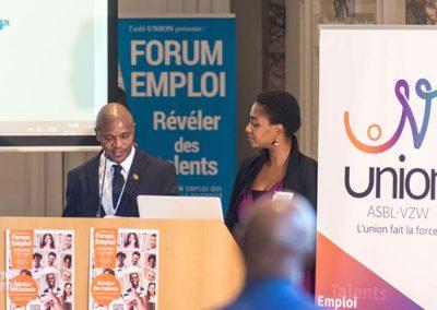 Association-Union-Forum-Emploi-RDT-2017-29