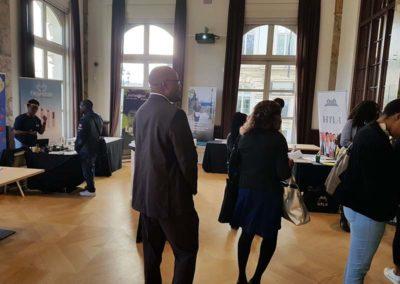 Association-Union-Forum-Emploi-RDT-2017-305
