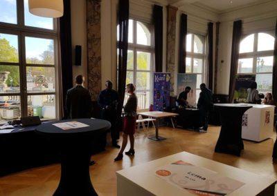 Association-Union-Forum-Emploi-RDT-2017-307