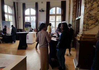 Association-Union-Forum-Emploi-RDT-2017-308
