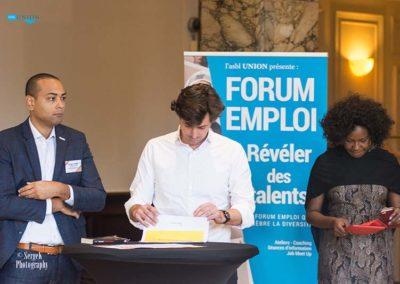 Association-Union-Forum-Emploi-RDT-2017-32