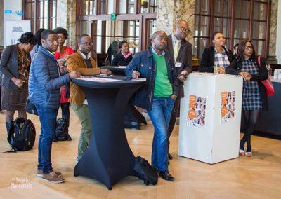 Association-Union-Forum-Emploi-RDT-2017-40