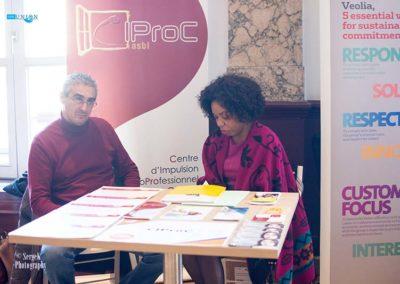 Association-Union-Forum-Emploi-RDT-2017-64