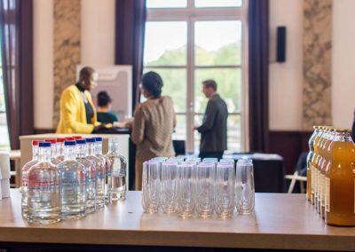 Association-Union-Forum-Emploi-RDT-2017-7