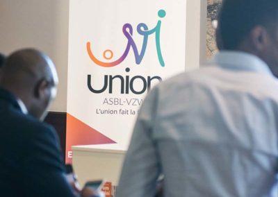 Association-Union-Forum-Emploi-RDT-2017-74