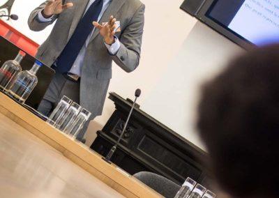 Association-Union-Forum-Emploi-RDT-2017-93