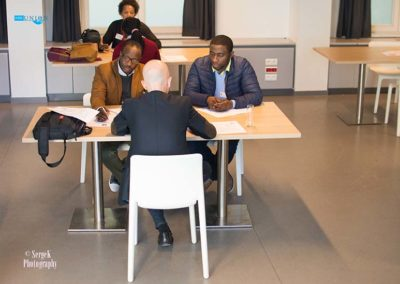 Association-Union-Forum-Emploi-RDT-2017-98