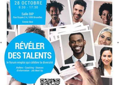 Association-Union-Reveler-Des-Talents-2016-25