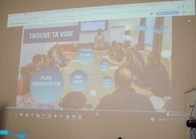 Association-Union-Session-info-Trouve-ta-voie-2017-6