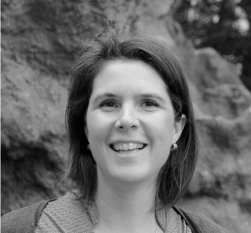 Catherine Barbier – Atelier 6 | Développement personnel (Confiance et estime de soi)