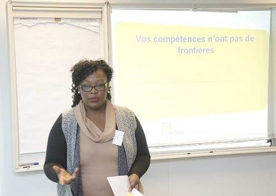 Association-Union-Forum-Emploi-2014-6